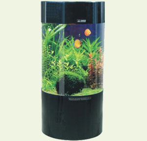 Fish Tanks Aquarium Accessories And Supplies