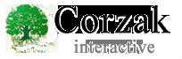 Corzak Interactive